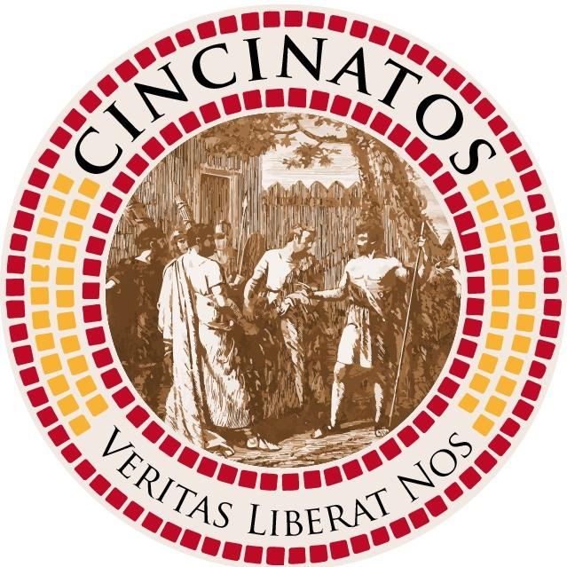 CINCINATOS.org